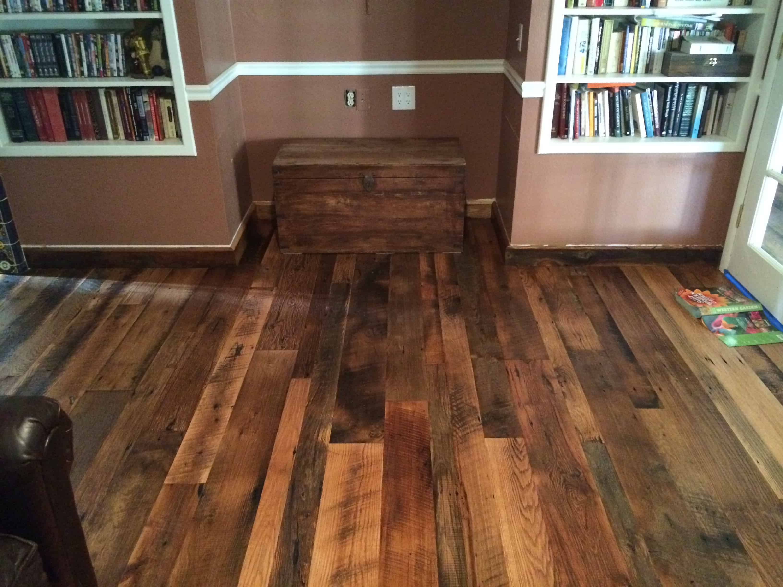 hardwood flooring make your wood floors perform beautifully in your home or office! VOXBPWS