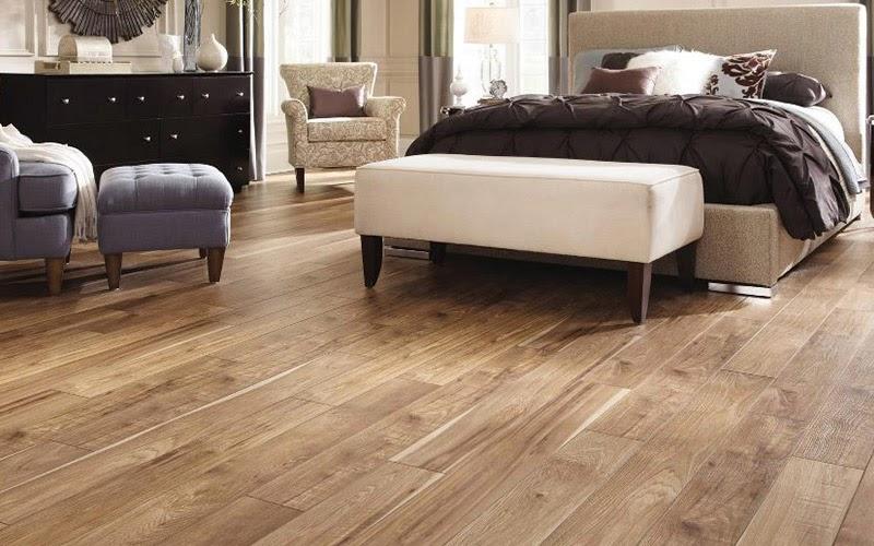 hardwood flooring options brilliant wood flooring options trendy amp affordable flooring options  indianapolis flooring store AZGYMLF