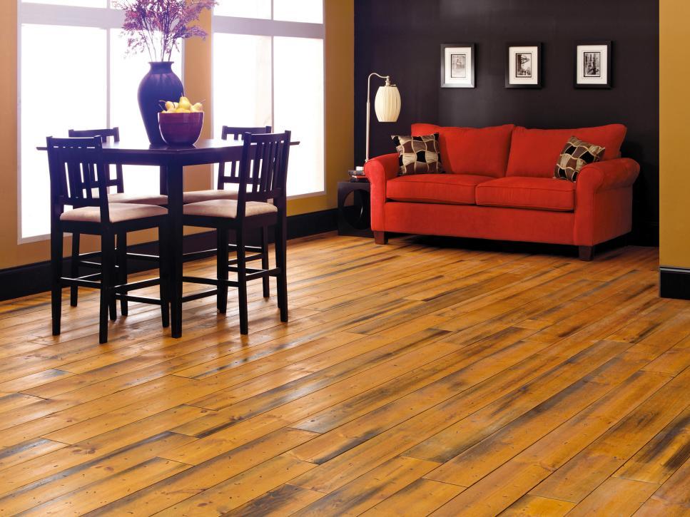 hardwood flooring options carpet GHUVKAZ