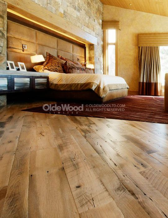 hardwood flooring options check out our reclaimed floors and wide plank flooring gallery for ideas, JNSXIOB