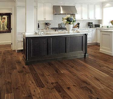 hardwood flooring options creative of hardwood floor options how to choose hardwood floors property  type VCPVBPY