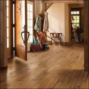hardwood flooring options guarantees of wood flooring WYQIRPF