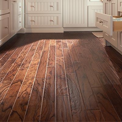 hardwood flooring options hardwood floor options IOQKPZE
