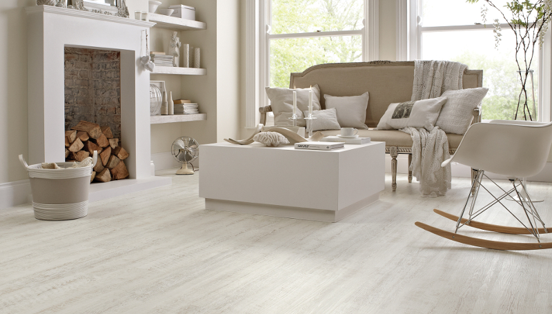 hardwood flooring options ... in this home flooring pros guide we show you your white flooring QWENAMM