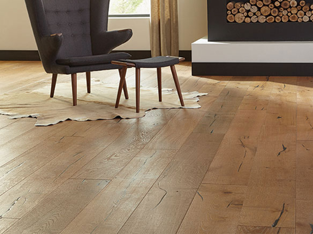 hardwood flooring options leicester flooring carries mullican hardwood flooring products which offer  a diverse array GWOYIMK