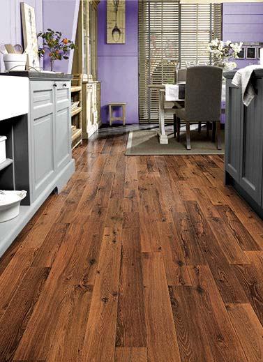 hardwood flooring options stylish wood flooring options wood flooring options flooring ideas PWJNCLM