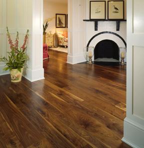 hardwood flooring options walnut hardwood flooring MWJEUKM
