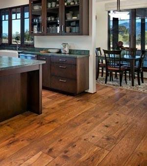 hardwood flooring residential flooring YSMDZMH