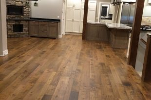 hardwood flooring the floors were purchased from carpets direct and installed by fulton  construction. WNLXSGB