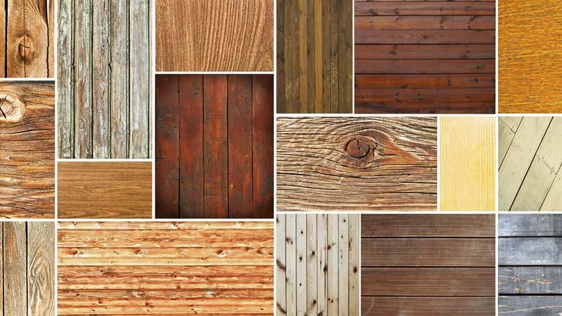 hardwood flooring types different types of hardwood flooring FWNCSIL