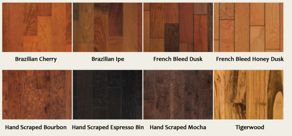 hardwood flooring types innovative different types of wood flooring hardwood floor types various  wooden flooring NGAGNOR