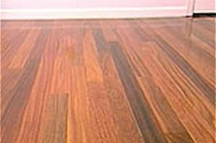 hardwood flooring types installed pre finished hardwood flooring MANYYZG