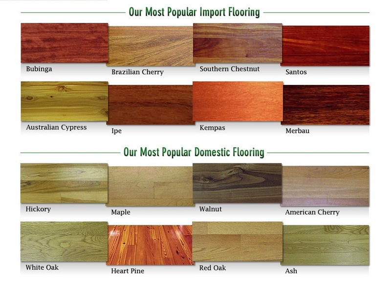 hardwood flooring types nice types of hardwood floors brilliant hardwood floor types different types  of KWYOUEY