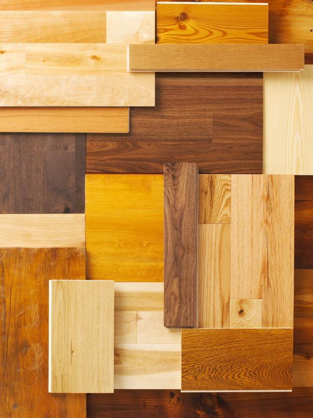 hardwood flooring types related to: floors wood OYYWEYD