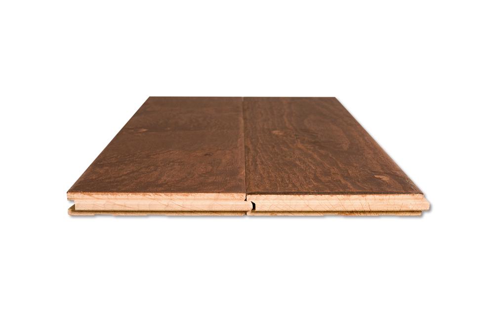 hardwood flooring types solid hardwood WPBNPIC