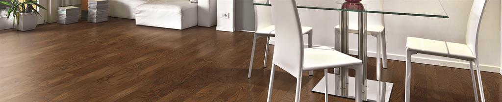 hardwood flooring types types of wood floors PGPMZHO