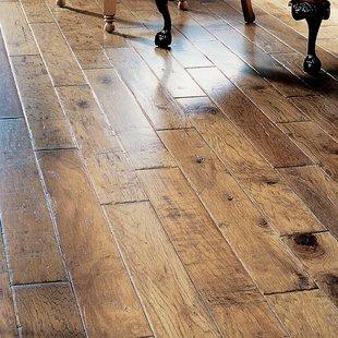 hardwood floors 5 COZWYAN