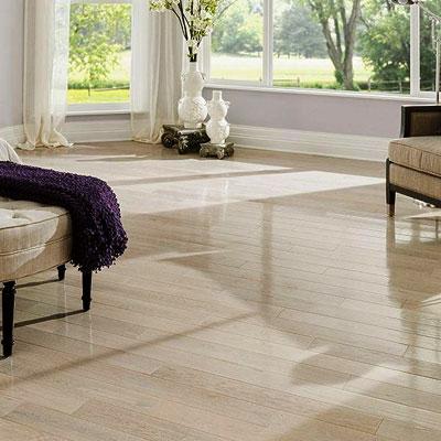 hardwood floors engineered hardwood flooring BUPXZAJ