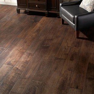 hardwood floors farmhouse 7-1/2 GTBDLUK