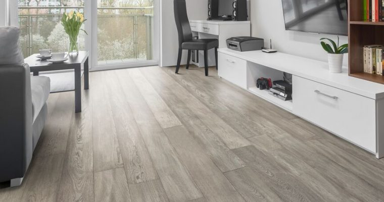 hardwood floors how to choose hardwood flooring for your home IBGOWWE