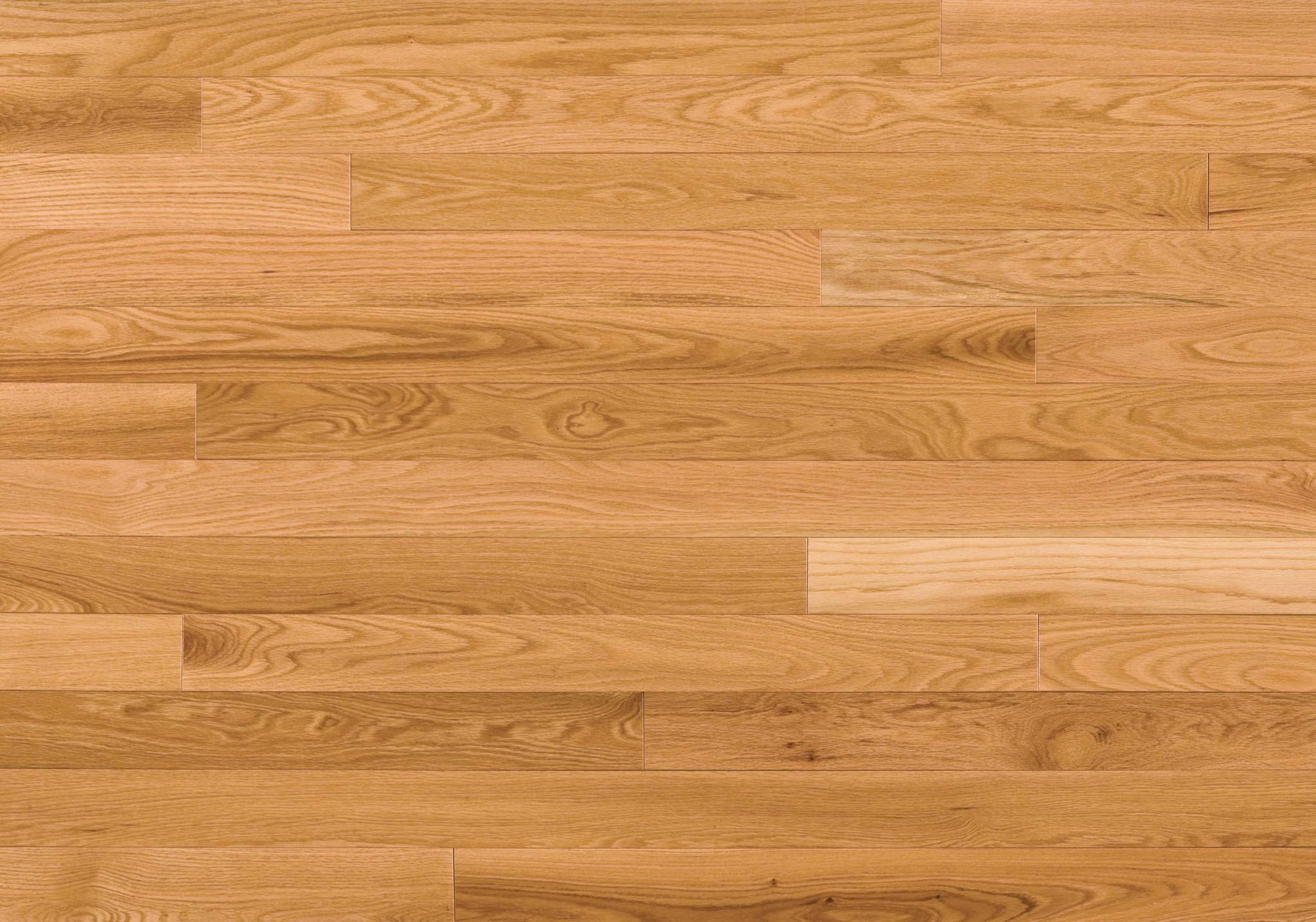 hardwood floors red oak hardwood ... COITWFM