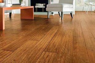 hardwood floors refinished ... JQBGZOG