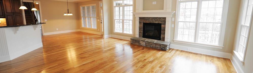 hardwood floors rochester ny hardwood flooring | installation, refinishing CDBCYBK