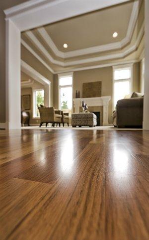 hardwood floors types of hardwood flooring GFDMOOL