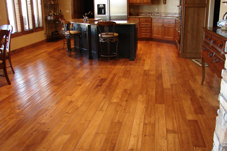 hardwood floors wood flooring trends EOGCMWM