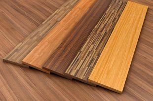 hardwood lumber building materials plywood lumber hardwood WHNCXQC