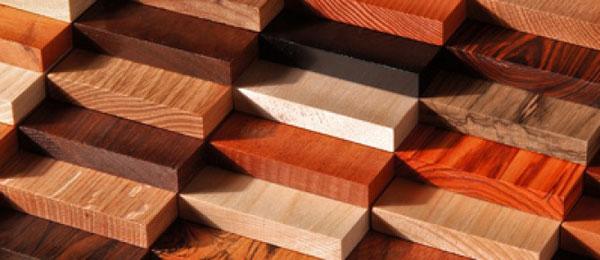 hardwood lumber buy hardwoods overview YTCKKJD