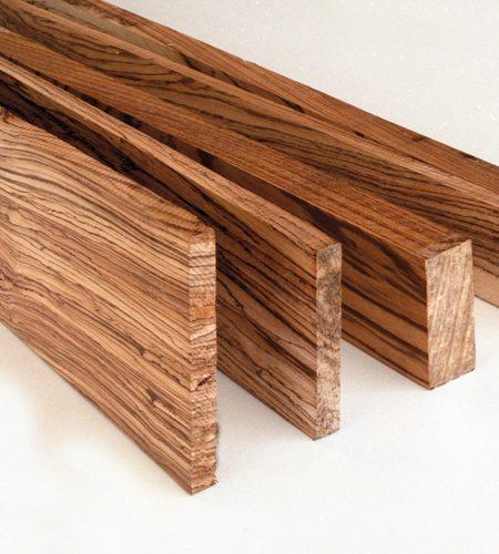 hardwood lumber share RBXZUGZ