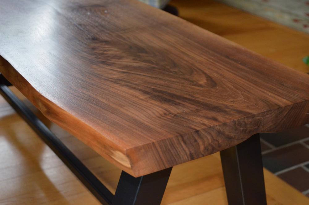 hardwood lumber specifications: thickness - 8/4. widths - 9u2033 and wider. lengths -  8u2032-10u2032-12u2032 HQCIDQI