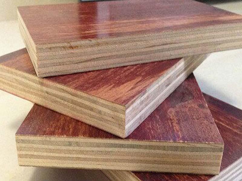 hardwood plywood for construction ... KMBYRRQ