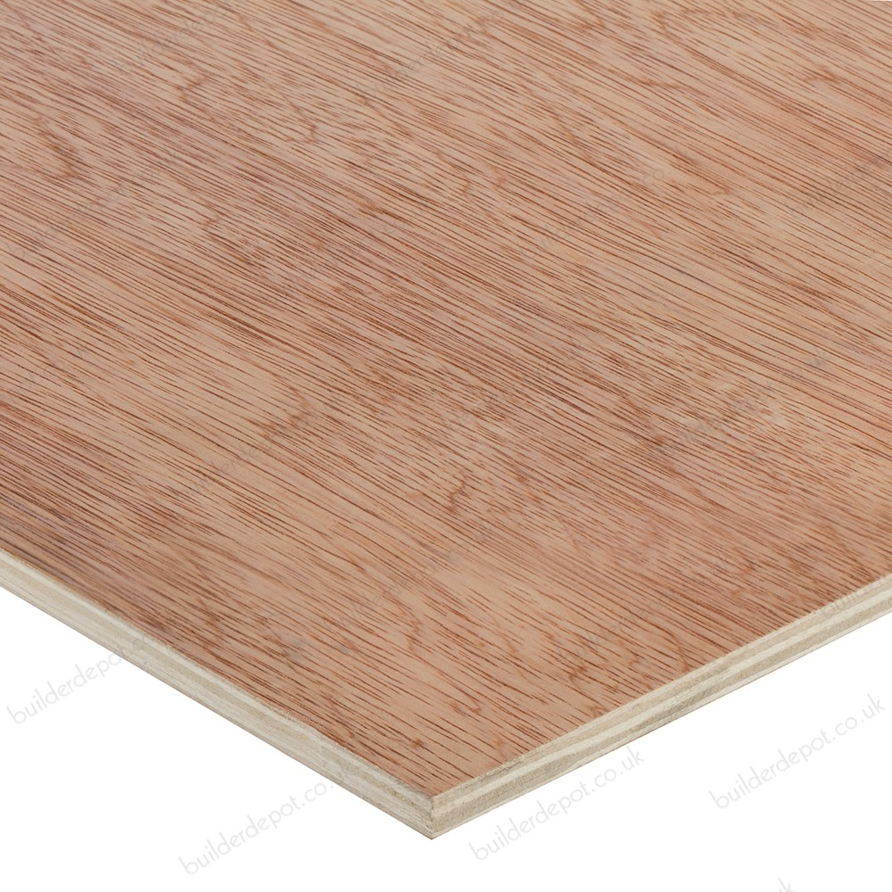 hardwood plywood hover to zoom YVBHWUM