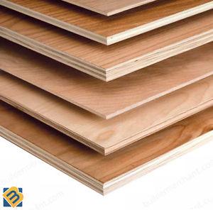 hardwood plywood image is loading hardwood-plywood-b-bb-superior-grade-hardwood-wbp- IWEDQEZ