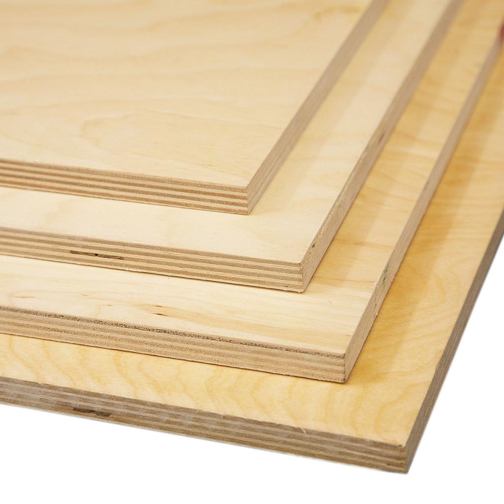 hardwood plywood KHCHMAW