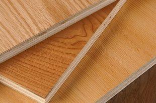 hardwood plywood overview VAEFMCY