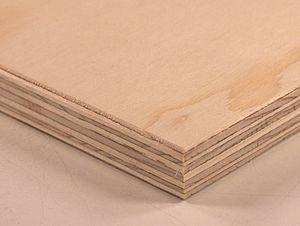 hardwood plywood plywood OGFRKGV