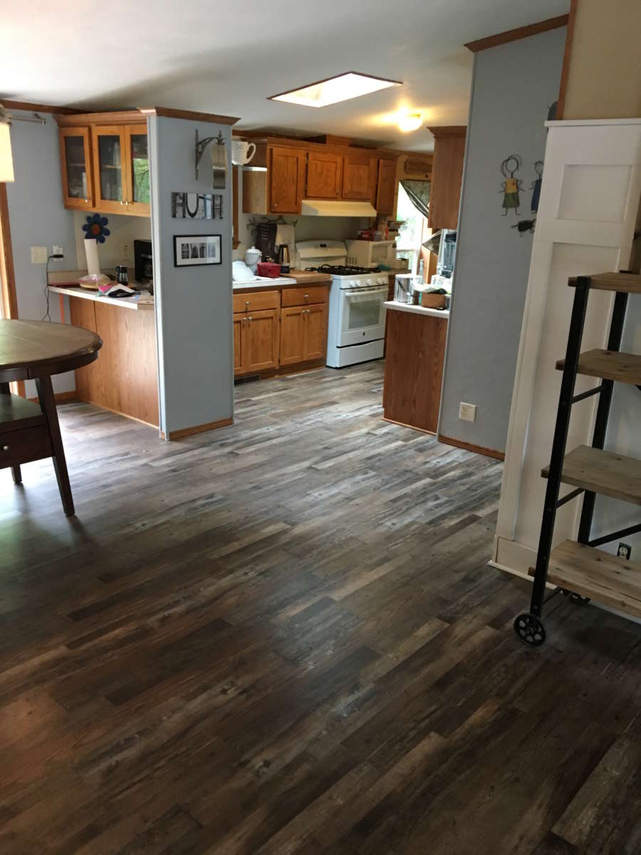 hardwood refinishing EYVLCQS