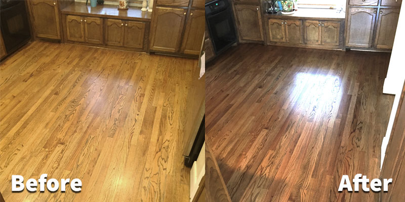 hardwood refinishing first class hardwood floor refinishing in fort worth restoring hardwood  floors before NOCGETF