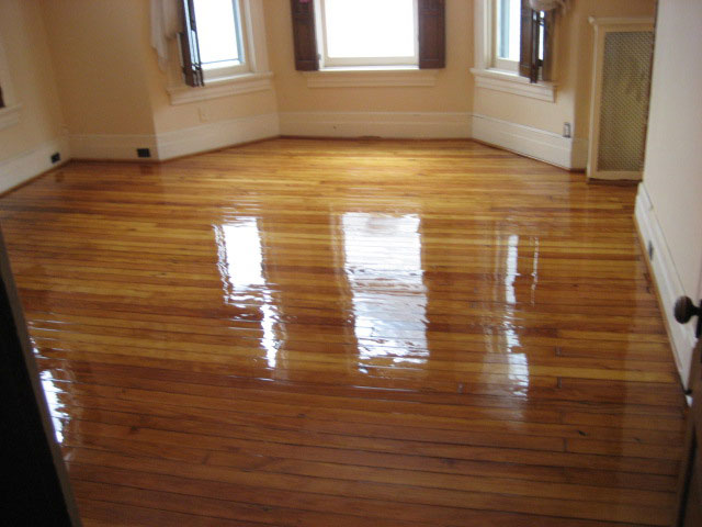 hardwood refinishing hardwood floor refinishing CMLOLEQ
