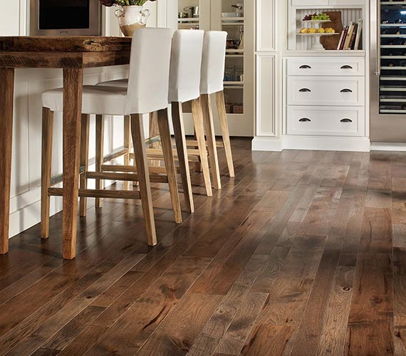 hardwood refinishing hardwood flooring richmond va flooring rva TKNJWIQ