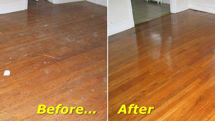 hardwood refinishing refinishing your hardwood floors can bring the shine and elegance back to VTUUSZH