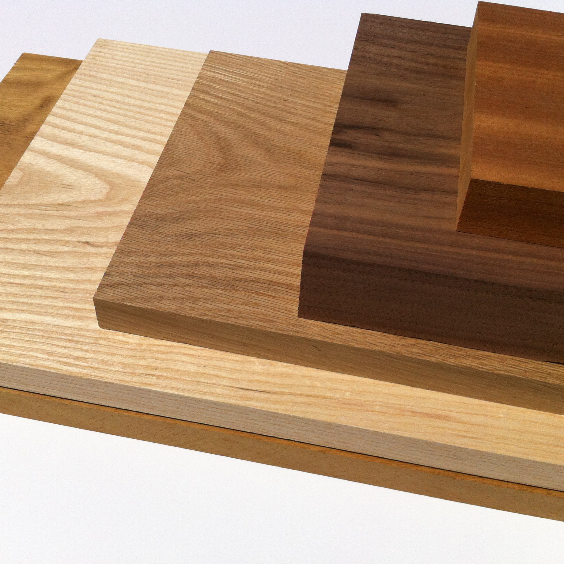 Types of hardwood suppliers – tips and tricks