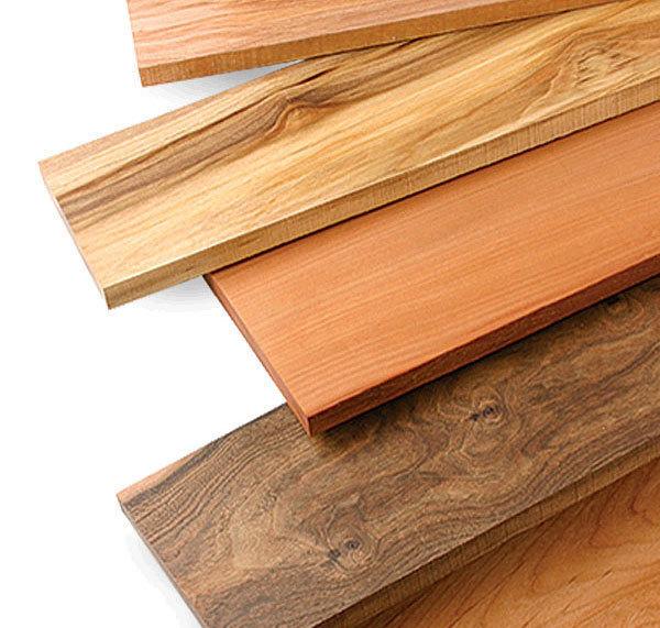 hardwood suppliers article image FVSDXIG