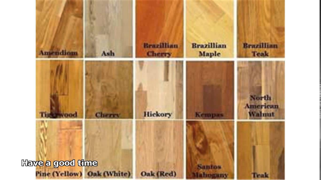 hardwood suppliers different types of kitchen types of types of hardwood floors pictures WZOUJNW
