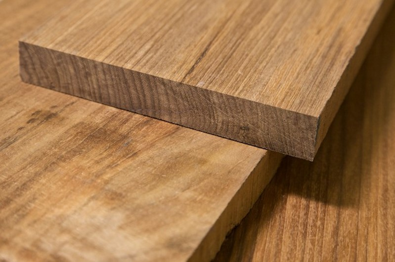 hardwood suppliers exotic lumber EGZPVED