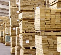 hardwood suppliers hardwood BGQEZTR