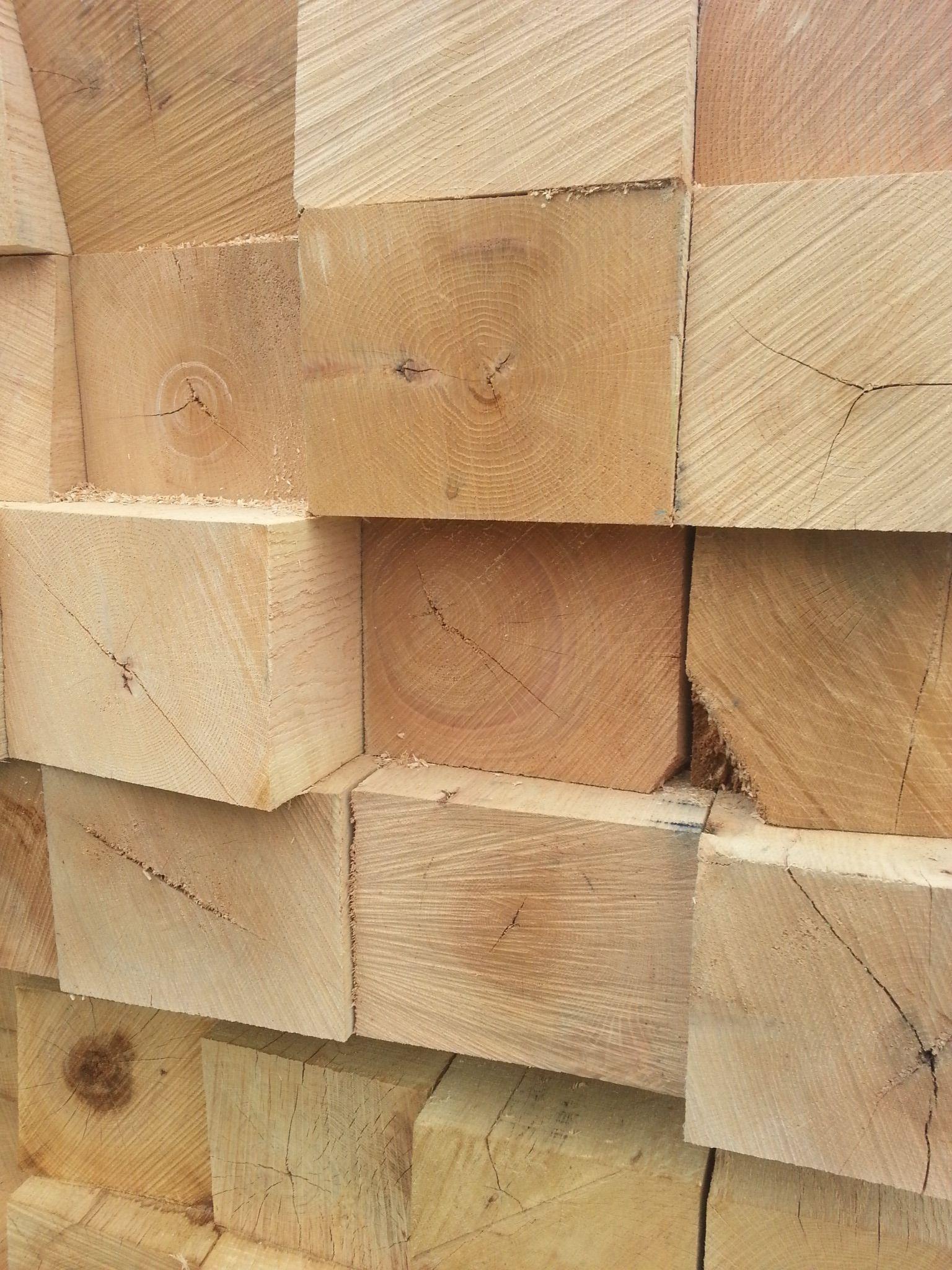 hardwood suppliers hardwood lumber XXKIHXR